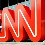 فيديو دعوى قضائية لإيقاف بث CNN الأمريكية في مصر