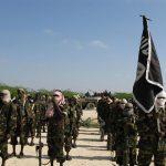 أعضاء مجلس الأمن يزورون كينيا لبحث ملف الصومال