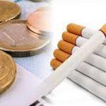 منظمة الصحة: زراعة التبغ تسبب ضررا هائلا للبيئة