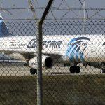 فيديو| رغم القانون.. تعويضات حوادث الطيران حسب الجنسية