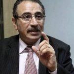 فيديو| محلل يكشف دلالات احتضان القاهرة مؤتمرا بحثيا للقضية الفلسطينية