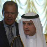 فيديو| دول الخليج وروسيا تتمسك بقرارات «دعم سوريا»