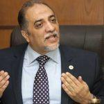 فيديو  «النواب» المصري يدرس تعويض التجار عن حريق «الرويعي» في القاهرة