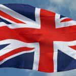 فيديو| محلل اقتصادي: حل الأزمة في بريطانيا مرتبط برد فعل الدول الكبرى