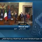 فيديو| محلل: «الناتو» يعيد تمكين تيارات الإسلام السياسي فى ليبيا
