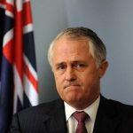 شعبية رئيس الوزراء الأسترالي تتراجع مع اقتراب الانتخابات