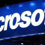 مايكروسوفت تعتزم مواجهة التطرف على الإنترنت