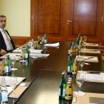 مشادة تنهي اجتماع «المجلس الأعلى للمسلمين» وحزب مناهض للإسلام في ألمانيا