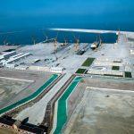 الصين تستثمر 10 مليارات دولار في سلطنة عمان