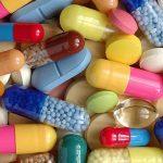 رصد أول بكتيريا مقاومة لكل أنواع المضادات الحيوية المعروفة