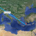 مصر تستعين بفرنسا وإيطاليا للعثور على الصندوق الأسود للطائرة المنكوبة