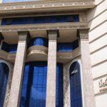 نقيب الصحفيين: دعوات الاعتصام بالنقابة احتجاجا على اتفاقية «تيران وصنافير» مرفوضة