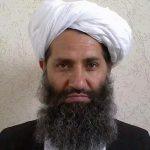 3 معلومات عن هيبة الله أخونزاده زعيم «طالبان» الجديد