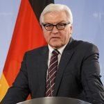 ألمانيا تحذر من استئناف النزاع في أيرلندا الشمالية