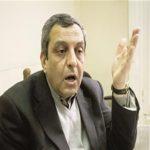 فيديو| نقيب الصحفيين المصريين يكشف تفاصيل اقتحام الداخلية للنقابة