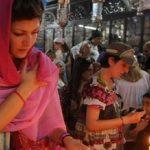 تشديد الإجراءات الأمنية مع بدء موسم الحج اليهودي في جربة التونسية