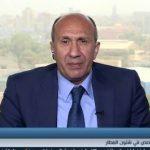 فيديو| فرضيات سقوط الطائرة المصرية غير حقيقية