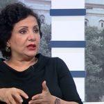 فيديو| الربيع العربي كسر حاجز الخوف في الرواية فيما عدا «مصر»