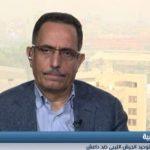 فيديو| في هذه الحالة تحل الأزمة السياسية في ليبيا