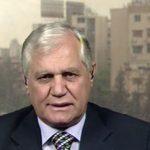 فيديو| «أحرار الشام» تستهدف النظام السوري في اللاذقية وطرطوس