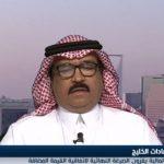 فيديو  إقرار الصيغة النهائية لاتفاقية القيمة المضافة لـ«الخليج العربي»