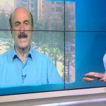 فيديو| أمريكا تستغل معركة تحرير «الرقة» لصالح الأكراد
