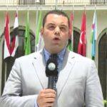 فيديو | كلارك تطالب بدعم مصري للوصول إلى منصب الأمين العام للأمم المتحدة