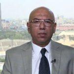 فيديو| حادث الطائرة المصرية يثير تساؤلات حول تأمين المطارات الأوروبية