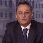 فيديو  الصحافة اللبنانية تسلط الضوء على الحرب السورية وأزمة النازحين