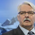 بولندا: هذا ليس الاتحاد الأوروبي الذي صوتنا للانضمام إليه