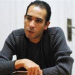 محكمة مصرية ترفض الإفراج عن عدلي وبدر والسقا في «تيران وصنافير»
