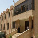 ميلشيات الحوثي وصالح تغلق كلية الآداب في صنعاء بعد تفجير أوقع 3 قتلى