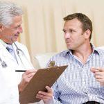 فيديو| ارتفاع ضغط الدم قد يؤدي إلى الإصابة بالخرف