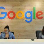 إنفوجرافيك| «التهرب الضريبي».. هل يقود أوروبا لإغلاق «جوجل»؟