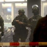 انفوجرافيك: أبرز الهجمات الإرهابية في ألمانيا