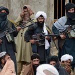 «طالبان» تستأنف محادثات سرية مع أفغانستان في قطر