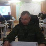 روسيا تدعو إلى وقف إطلاق النار في داريا والغوطة الشرقية بسوريا