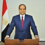 برئاسة السيسي.. اجتماع «الأمن القومي المصري» لبحث أزمة الطائرة المفقودة