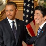 فيديو  صحفي: زيارة أوباما إلى اليابان ردا على اتهامات ترامب