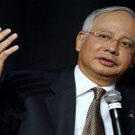 ماليزيا تحرر محضرا ضد وول ستريت جورنال بسبب وثيقة مسربة