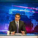 باسم يوسف: السخرية وسيلة جميلة لجمع الناس كي يتحدثوا عن حرية الرأي