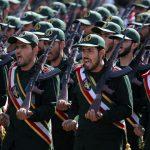 الحرس الثوري الإيراني يتوعد بالانتقام من تنظيم «داعش»