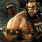 Warcraft.. صراع الإنسان والأورك وتوحدهما لمواجهة خطر مجهول