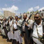 «القاعدة» يتبنى استهداف قائد عسكري كبير في اليمن