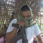 مقتل إرهابيين اثنين في تبادل إطلاق نار مع الشرطة المصرية