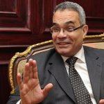 رئيس «الاستعلامات» المصرية يثير الجدل حول ارتباط «توم وجيري» بالعنف