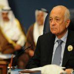 فيديو| تباين الآراء في الجامعة العربية بشأن سوريا