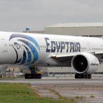 إنفوجرافيك| الإعلام الغربي يطرح سيناريوهات لسقوط الطائرة المصرية