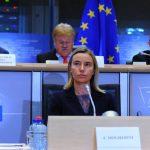 فيديو  الأوروبيون حذرين من إعفاء المفوضية الأوروبية الأتراك من تأشيرة دخول الاتحاد