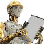 علماء وفنانو العالم يناقشون مستقبل الروبوت في «كايروترونيكا» الاثنين